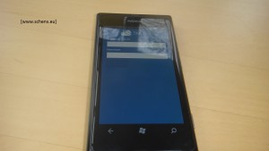 lumia800_2