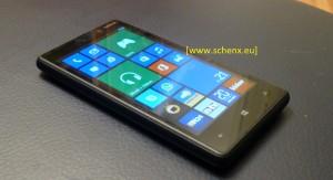 lumia820_1