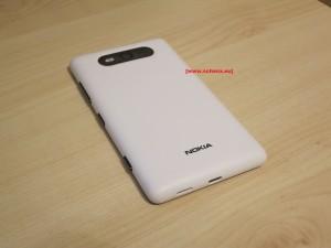lumia820_4